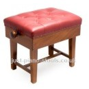 tozer 5028b piano stool
