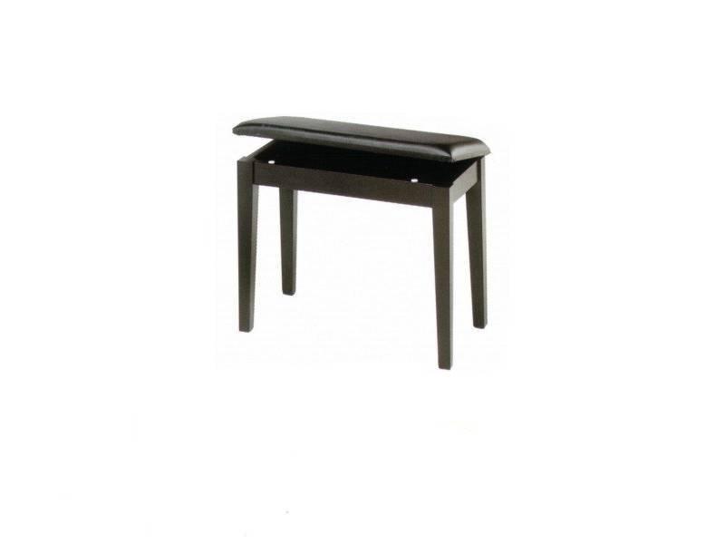 pliang stol ~ discacciati piano stools from justpianostoolscouk