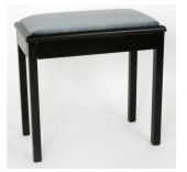 woodhouse ms801o organ stool