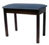woodhouse ms502 piano stool