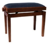 woodhouse ms601 piano stool