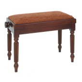 woodhouse ms601r piano stool
