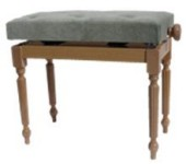 woodhouse ms701r piano stool